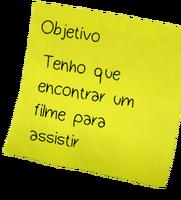 Objetivos-ep4-02