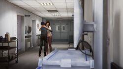 Hospital BTS - 42