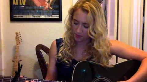 Hannah Telle