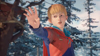 The-awesome-adventures-of-captain-spirit-screen-02-ps4-us-06jun18