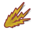 UI TX MetaInventory Souvenirs DLC CS Thunder