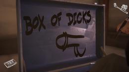 GraffitiOpcional4 02