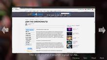 Note2-maxroom-chrononauts