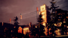 LifeIsStrange 2015-05-25 09-14-02-56