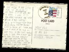 SP E2 2A LivingRoom Postcard01