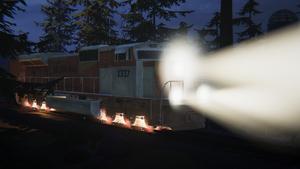 Bts-train-screen