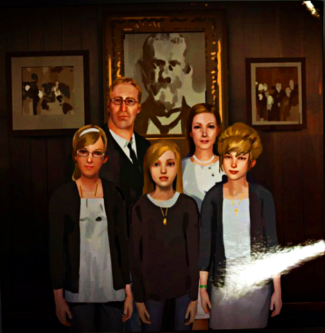 File:Kate's Family.png