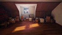 Altchloeroom-boxes