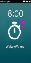 DespertadorMax