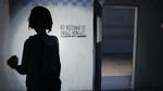 69 Reasons To Bang Rachel Graffiti Locker Room