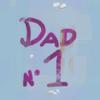 Pai n°1