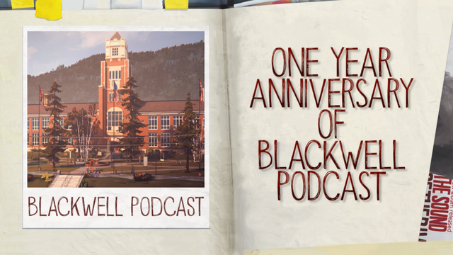 File:Blackwell Podcast Episode 30.png
