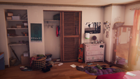 Chloesroom-bts-dresser