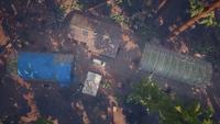 Pot Farm - Exterior 04 (Freecam)
