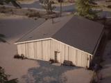 Lisbeth's House