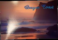 Chloesroom-rachelpostcardfront