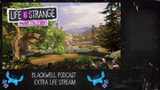 BlackwellPodcast-ExtraLife-Pt1