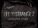 Developer Updates