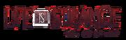 Lis logo jp