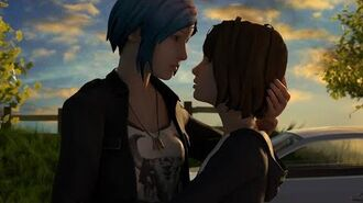 Life is Strange Better Then - Episode 3 - This Choice Will Have Consequences