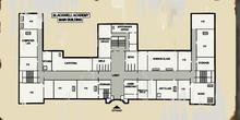 Mapa de Blackwell