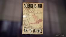 Note2-sciencelab-davinci