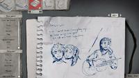 Sketch 86b