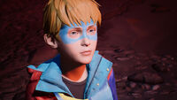 The-awesome-adventures-of-captain-spirit-screen-05-ps4-us-06jun18