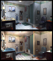 GJP-bathroom-concept