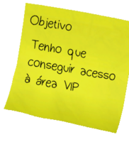Objetivos-ep4-31