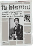Independent-jeff