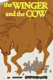 WINGER&COW