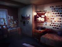 Max room night