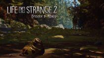 Life is Strange 2 Episode 1 Roads image2