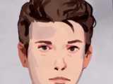 Nathan Prescott (Season 2)