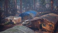 Pot Farm - Exterior 02 (Freecam)