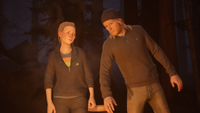 LiS2E3 SC8 - Campfire Tales Ingrid and Anders 02