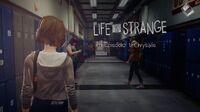 LifeisStrangeiOS3
