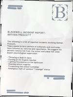 Nathanclues-incidentreport