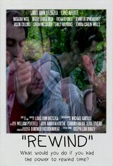 Rewind (web series)