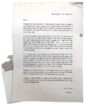 Finn E3 - Areem's Note