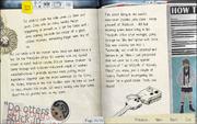 Max Diary (44)