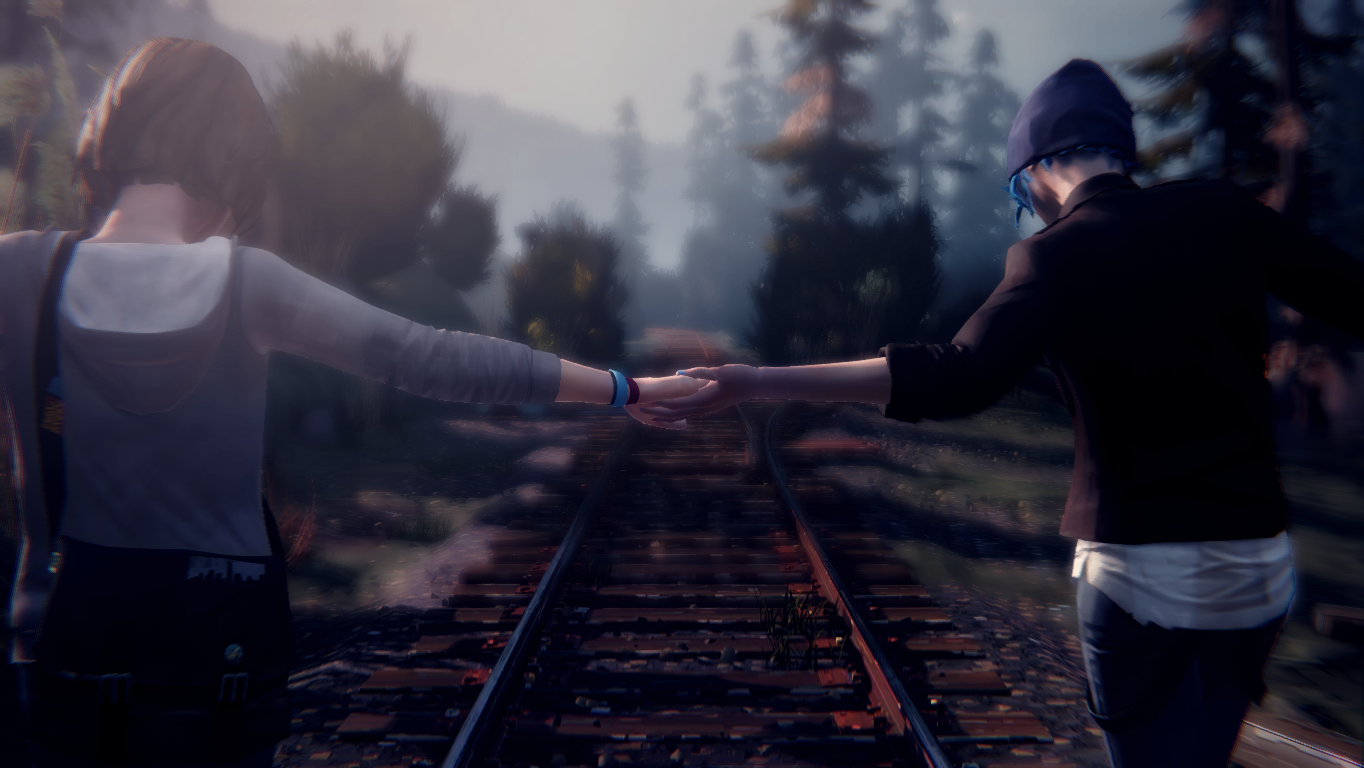 Fichier:LifeIsStrange 2015-05-25 08-33-53-76.png