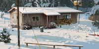 GDC 2019 Conference Slideshow - Eriksen Household