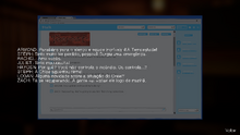 ForumDrew2