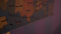 Graffiti Map Option1