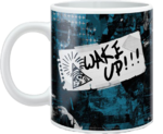 Forbidden Planet GuitarMug-01
