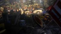 Chloestruck-ep4-junkyard