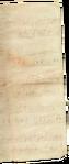 Diário-folhamúsica