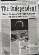 Independent2-alive